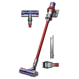 שואב אבק אלחוטי Dyson דגם V10 Motorhead ב-BLACK FRIDAY שלמו 1,489 ₪ !